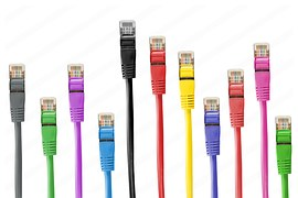 network-cables-494645__180.jpg